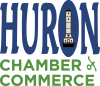Lake Huron Chamber of Commerce