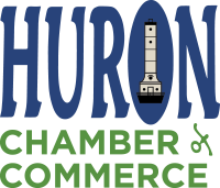 Huron Chamber of Commerce